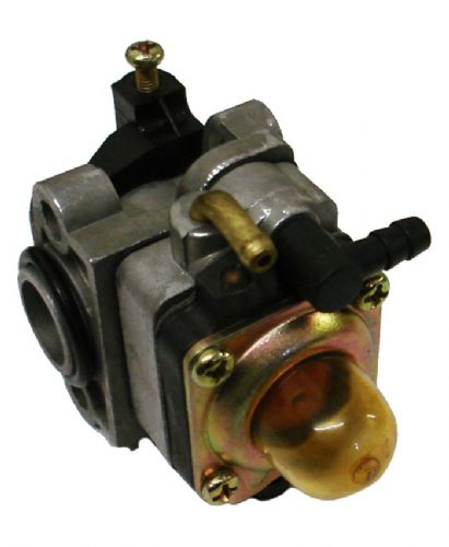 Honda GX25, GX22, GX25, GX31 & GX34  Carburettor Assy Replaces 16100 ZM5 803